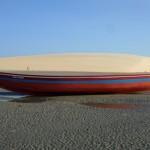 la famosa duna di Jericoacoara del Por do Sol