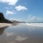 tour a Praia de Pipa in Brasile