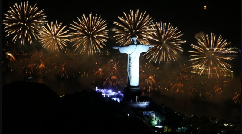 Capodanno Brasile offerte Rio de Janeiro